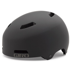Giro Quarter FS MIPS - Casque de vélo - noir
